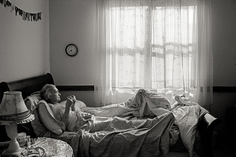 Maggie Steber: Seeing Past the Veil, Part 2 « The Leica Camera | Leica M Photography | Scoop.it