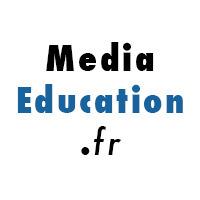 Actualités de l'éducation aux médias en France | Documentation pour doc | Scoop.it