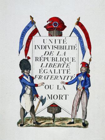 Jean Baptiste Ambroise Marcellin Jobard - Histoire Généalogie - La vie et la mémoire de nos ancêtres | GenealoNet | Scoop.it