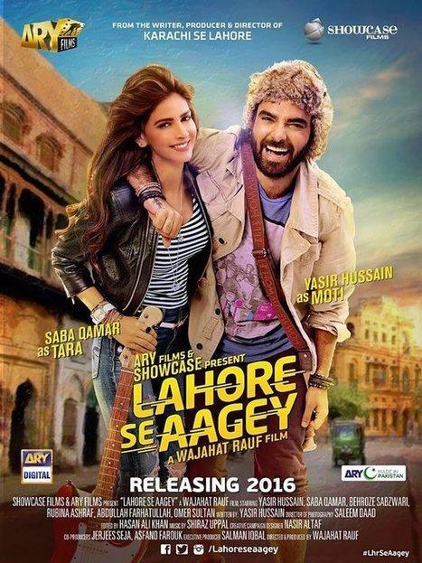 Neerja movie  in hindi hd kickass 720p