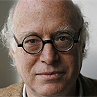 Richard Sennett on the craftsman in us all | An Eye on New Media | Scoop.it