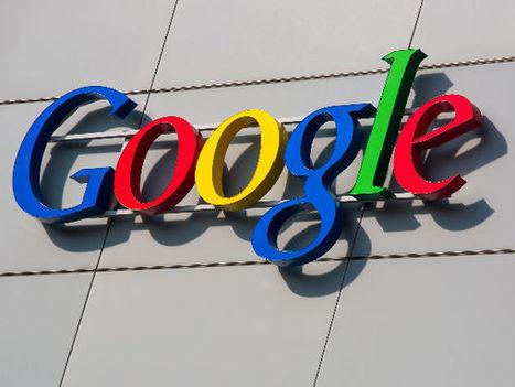 Google to promote digital literacy in Haryana | Social media in higher education | Scoop.it