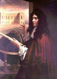14 septembre 1712 à Paris, mort de Giovanni Domenico Cassini | Racines de l'Art | Scoop.it