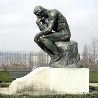 Diez acertijos para resolver pensando de otra manera | innovación docente | Scoop.it
