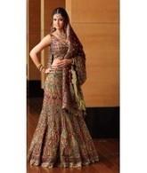 Buy Bridal wear clothing online | carryurstyle | Scoop.it