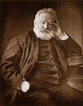 Victor Hugo, le génie littéraire du XIXe siècle | Correctrice Web | Correctrice-Web | Scoop.it