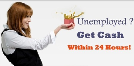 Loans For Unemployed People | Pay day Loans for Unemployed People | Scoop.it