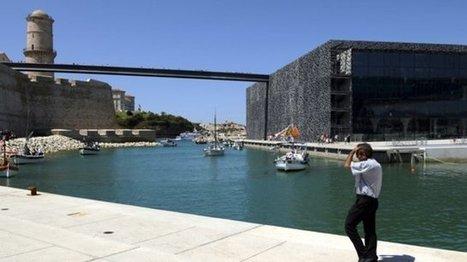 Marseille : Jean-Claude Gaudin mise gros sur le casino | Marseille | Scoop.it