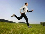 ¿Es bueno hacer ejercicio en ayunas? | Un repaso a la Salud 2.0 | Scoop.it