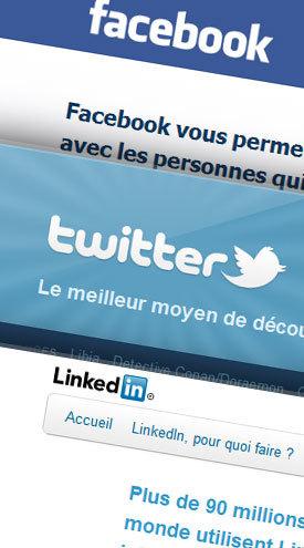 Livre blanc : 15 stratégies gagnantes sur les réseaux sociaux pour 2011 | camillejourdain.fr | Web Marketing Magazine | Scoop.it