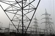 La France achète à tour de bras de l'électricité «bradée» allemande | Défis Energétiques | Scoop.it