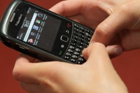 Les voyous vont-ils sauver BlackBerry ? - SudOuest.fr | Smartphones&tablette infos | Scoop.it