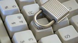 Investors back online password firm   Business Scotland   Scoop.it