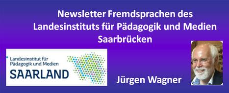 InfoCarta Inprendiscible para profes de lenguas extranjeras - numero 116 | Las TIC en el aula de ELE | Scoop.it