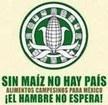 Asociación nacional de Empresas comercializadoras de Productores del Campo | El perejil y sus usos tradicionales y medicinales | Scoop.it