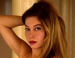 NR2.RU::: Итальянская порнозвезда – первая жертва отравления полонием / Моана Поцци была агентом КГБ, её цель была дестабилизировать западный истеблишмента / 22.04.13 / Италия   Kgb netik Lietuvoje   Scoop.it