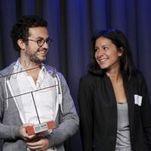 Kartable élue start up de l'année 2014 par le Figaro Etudiant - Le Figaro | start-up & entrepreunariat | Scoop.it