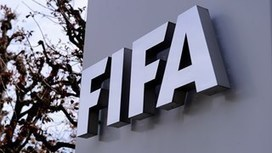Independent Ethics Committee bans several football officials - FIFA.com | Sport Ethics-Éthique sportive | Scoop.it