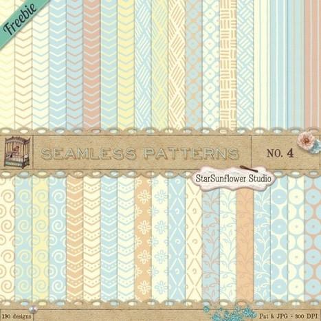 240 Free Chevron Patterns, Papers, Templates & Backgrounds   Le Paradis de Matange   Scoop.it