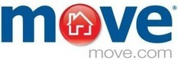 Move sees accelerating double-digit revenue growth | Real Estate Plus+ Daily News | Scoop.it