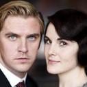 'Downton Abbey' creator explains that horrible ending | Vrac & Vrac | Scoop.it