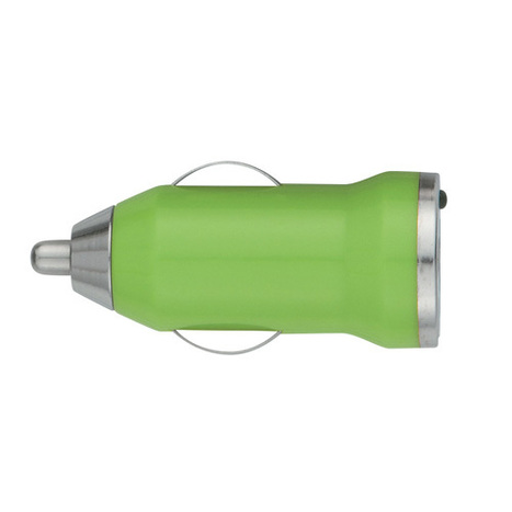 Car Charger for USB Cable | Promotional Advertising | Scoop.it
