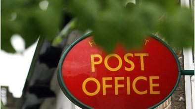 More strike days at Post Offices | BUSS4 organisational culture | Scoop.it