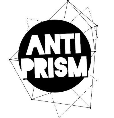AntiPRISM.eu –Stop Online Spying!   Zettelkasten   Scoop.it