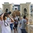 Hamdan gives nod for traffic sign regulations | Dubai Immigration | Scoop.it