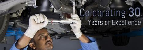 Transmission Repair | Cedar Park, TX | Transmission Services - Eagle Transmission | Transmission Repir Experts Cedar Park | Scoop.it