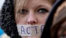30 proc. mieszkańców Trójmiasta zagrożonych   Sieci Wi-FI   Scoop.it