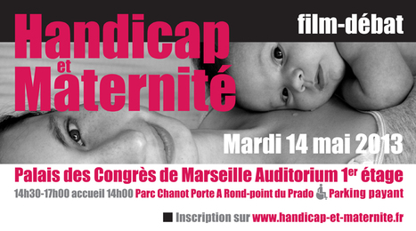 Parents et handicapés - France Info | Handicap, Freaks et Compagnie | Scoop.it