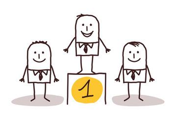 Ce que nous apportons | Business et Comédie : Théâtre d'entreprise et formation à la prise de parole | business et comedie | Scoop.it