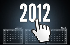 10 Trends for Online Marketers in 2012 | Social media culture | Scoop.it