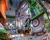 Physicists discover new type of particle using Large Hadron Collider | Shock Physics | Scoop.it