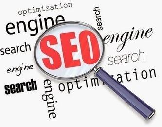 SEO : Google serait-il en train de détruire l'internet ? | Social Media Curation par Mon-Habitat-Web.com | Scoop.it