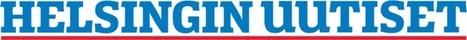 Suomalainen Voimisteluseura Helsinki | Helsingin Uutiset | voimistelu | Scoop.it