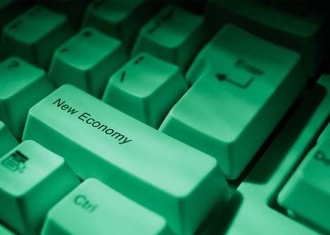 Mouvement pour une monnaie démocratique (France) | Communiqu'Ethique sur la gouvernance économique et politique, la démocratie et l'intelligence collective | Scoop.it