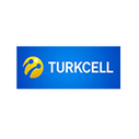 Turkcell's M-Health device shows benefits in Diabetes Study - M2M Magazine | Smart Cities | Scoop.it