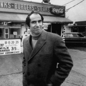 """American Masters - """"Philip Roth: Unmasked""""   Other Shows   TV ...   Best Authors   Scoop.it"""