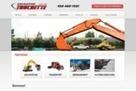Excavation Touchette : entreprise de mini excavation prudente   Maison et construction   Scoop.it