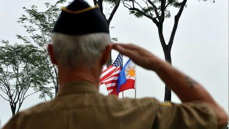 Top 10 Reasons to Hire a Military Veteran - ABC News | Sécurité - Défense | Scoop.it