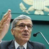 Court strikes down key FCC Net neutrality rules: What it means for you   Bright Ideas: Technology Leadership   Scoop.it