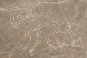"HowStuffWorks ""Nazca Lines Pictures"" 