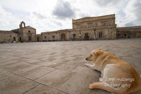 Off Season in Sicily | Sicily Vacations | Scoop.it
