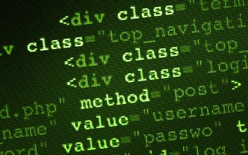 How Open Source Development Is Becoming More Social | web development using open source under linux | Scoop.it