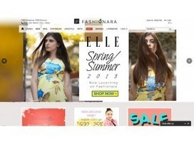 Fashionara Coupons | Shop Smartly and Tidily With Pepperfry Coupons | Scoop.it