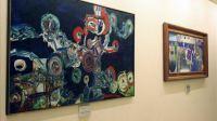 Arte, tradición y cultura de Latinoamérica en las entrañas de laONU | La Miscelánea | Scoop.it