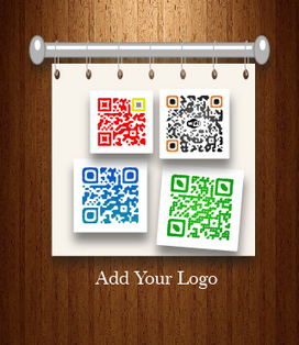 Qr Code Home - One of The Top Advertising Agencies Around: Internet Marketing For Small Business: | QR CODE Advertising | Scoop.it