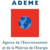 L'Ademe lance une nouvelle formation sur la transition énergétique | La Revue de Technitoit | Scoop.it